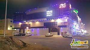 Ad Photo: Building 1293 sqm super lux in Riyadh  Ar Riyad