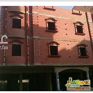 Ad Photo: Commercial 682 sqm in Makkah