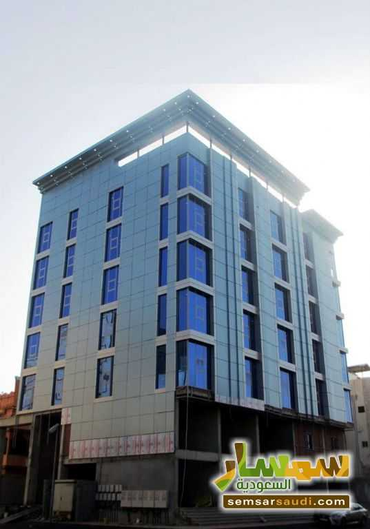 Photo 1 - Building 780 sqm super lux For Rent Jeddah Makkah