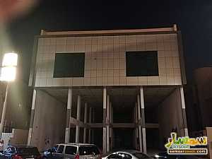 Ad Photo: Building 820 sqm lux in Saudi Arabia