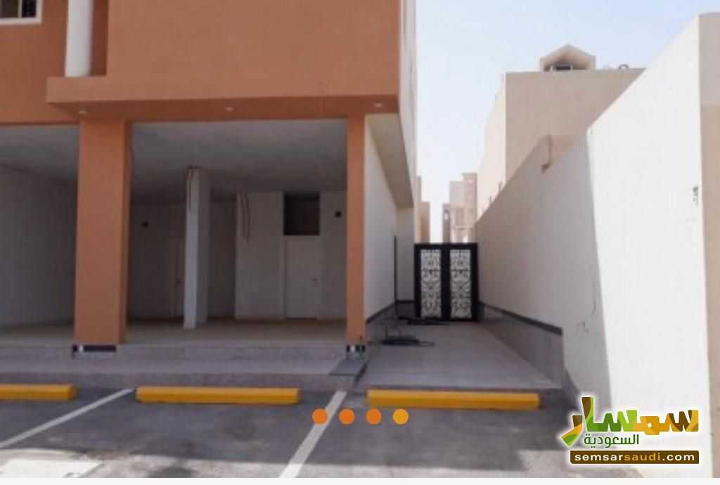 Photo 2 - Building 864 sqm For Sale Riyadh Ar Riyad