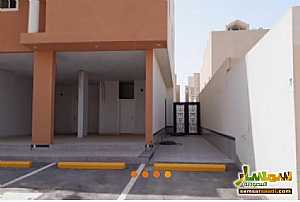 Building 864 sqm For Sale Riyadh Ar Riyad - 2