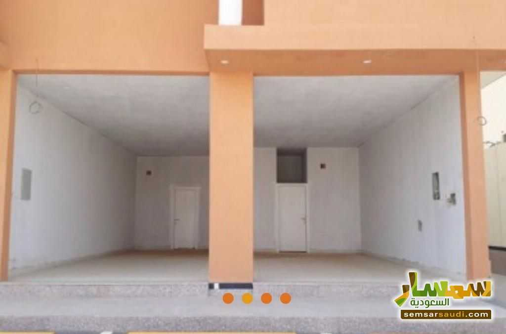 Photo 3 - Building 864 sqm For Sale Riyadh Ar Riyad