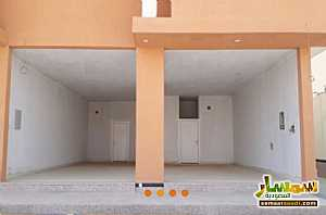 Building 864 sqm For Sale Riyadh Ar Riyad - 3