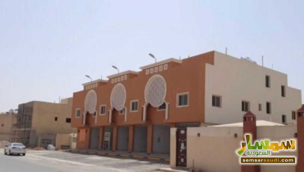 Photo 1 - Building 864 sqm For Sale Riyadh Ar Riyad