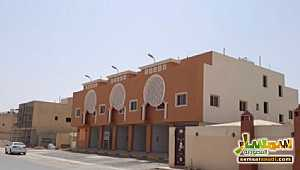 Building 864 sqm For Sale Riyadh Ar Riyad - 1