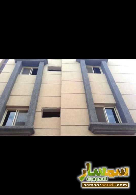 Photo 2 - Building 162 sqm super lux For Sale Ad Dammam Ash Sharqiyah