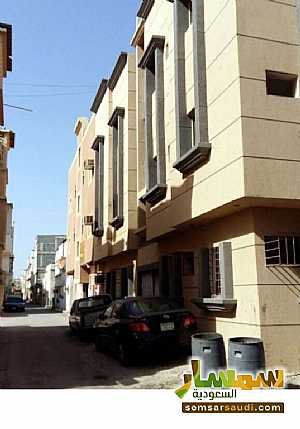 Building 162 sqm super lux For Sale Ad Dammam Ash Sharqiyah - 3