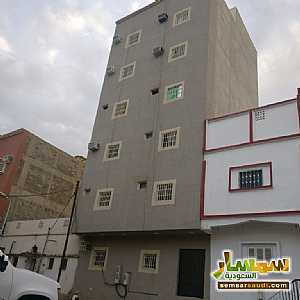 Ad Photo: Building 90 sqm lux in Khamis Mushayt  Asir