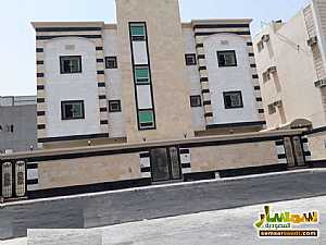 Ad Photo: Building 500 sqm super lux in Ad Dammam  Ash Sharqiyah