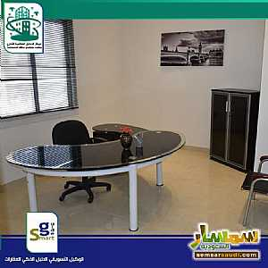 Ad Photo: Commercial 750 sqm in Riyadh  Ar Riyad