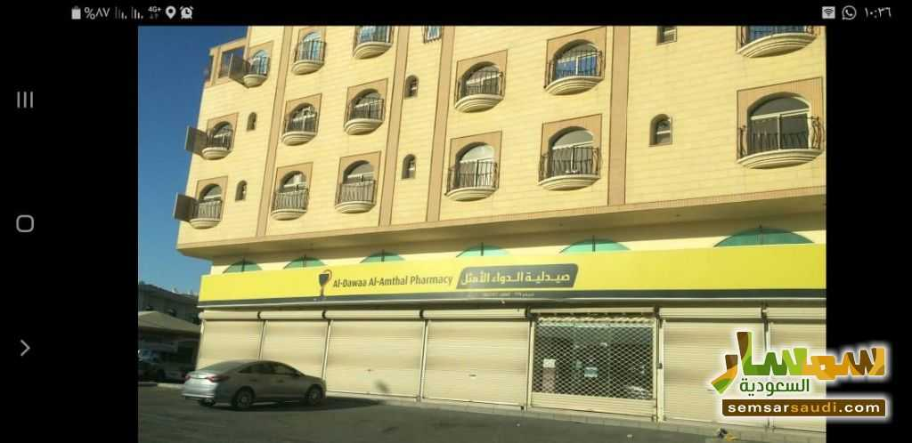 Ad Photo: Building 1521 sqm in Ash Sharqiyah