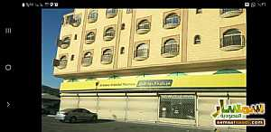 Ad Photo: Building 1521 sqm in Ad Dammam  Ash Sharqiyah
