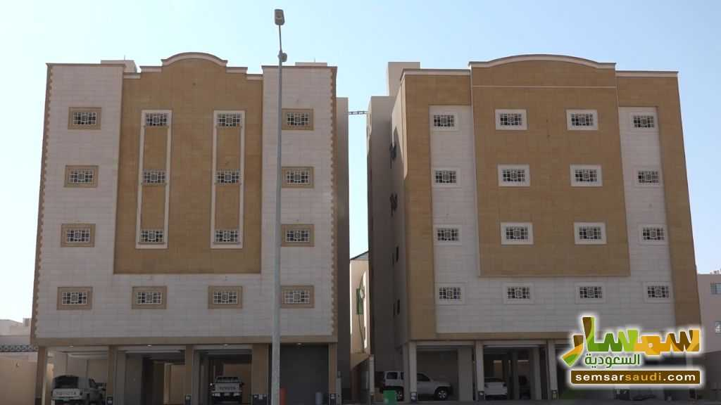 Ad Photo: Building 414 sqm in Buraydah  Al Qasim