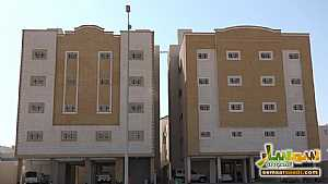Building 414 sqm super lux For Sale Buraydah Al Qasim - 1