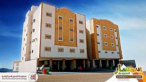Building 414 sqm super lux For Sale Buraydah Al Qasim - 4