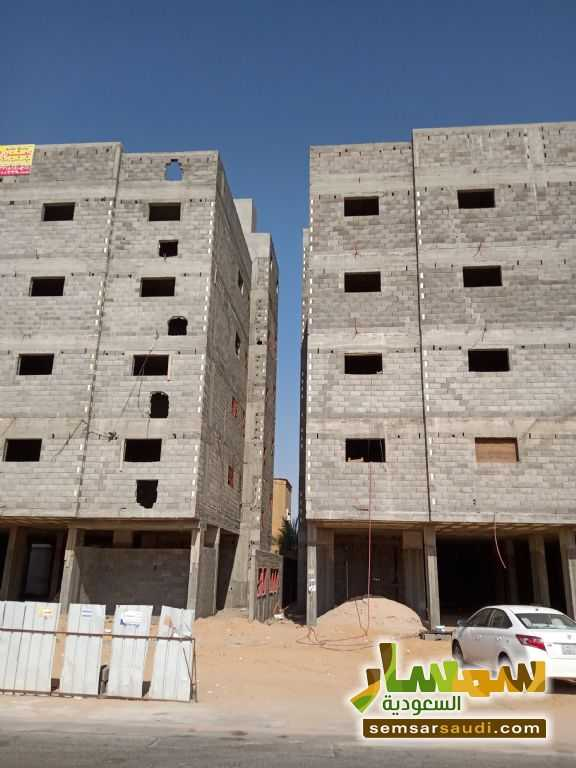 Photo 5 - Building 414 sqm super lux For Sale Buraydah Al Qasim