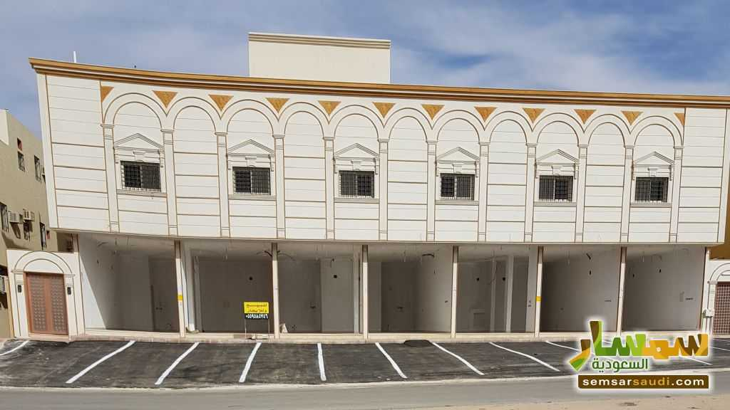 Photo 1 - Building 874 sqm extra super lux For Sale Riyadh Ar Riyad