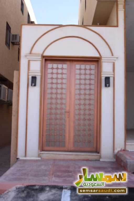 Photo 2 - Building 874 sqm extra super lux For Sale Riyadh Ar Riyad