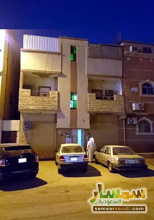 Photo 1 - Building 200 sqm lux For Sale Al Kharj Ar Riyad
