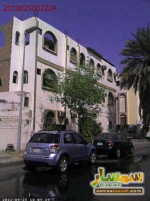 Building 625 sqm For Sale Jeddah Makkah - 1