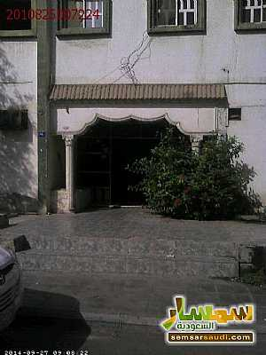 Building 625 sqm For Sale Jeddah Makkah - 2