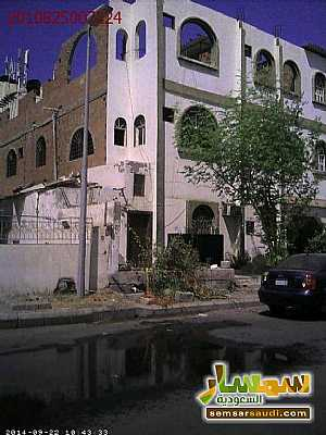 Building 625 sqm For Sale Jeddah Makkah - 3