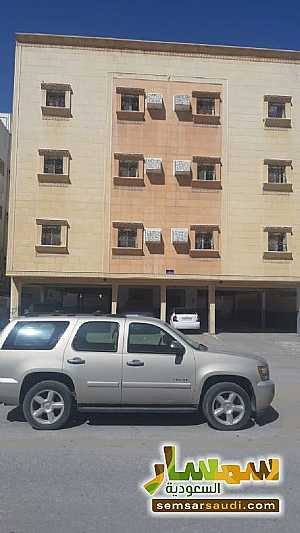 Ad Photo: Building 800 sqm lux in Ad Dammam  Ash Sharqiyah