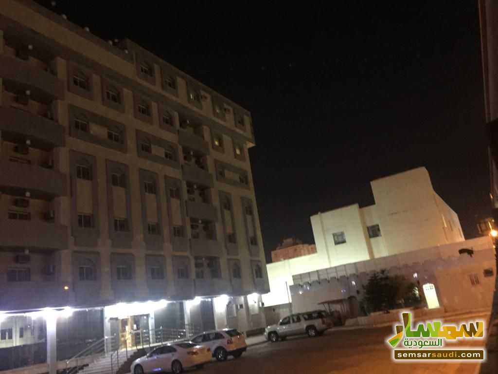 Photo 2 - Building 5,328 sqm super lux For Rent At Taif Makkah