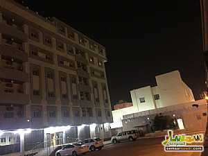 Building 5,328 sqm super lux For Rent At Taif Makkah - 2