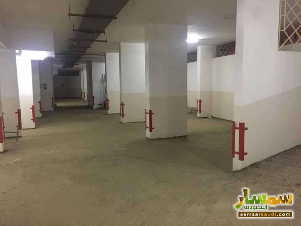 Photo 5 - Building 5,328 sqm super lux For Rent At Taif Makkah