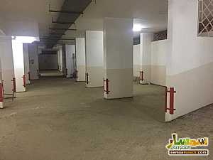 Building 5,328 sqm super lux For Rent At Taif Makkah - 5