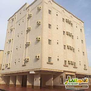 Ad Photo: Building 30 bedrooms 20 baths 4785 sqm extra super lux in Jeddah  Makkah