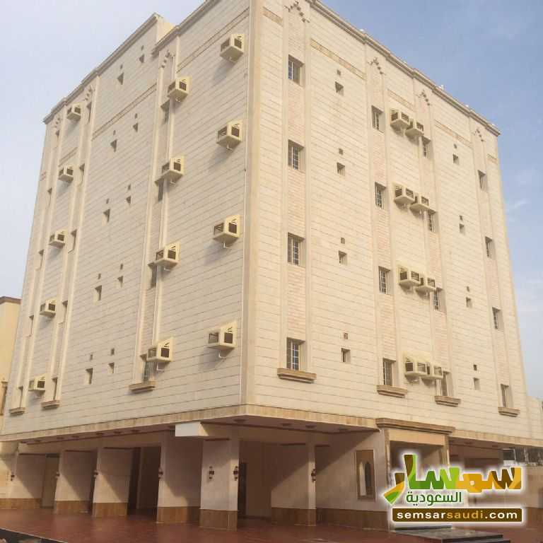 Photo 1 - Building 4785 sqm extra super lux For Sale Jeddah Makkah