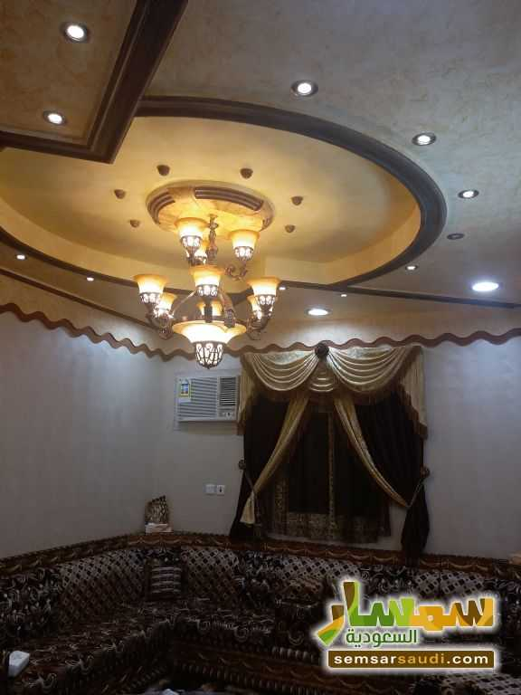 Photo 4 - Building 514 sqm For Sale Khamis Mushayt Asir