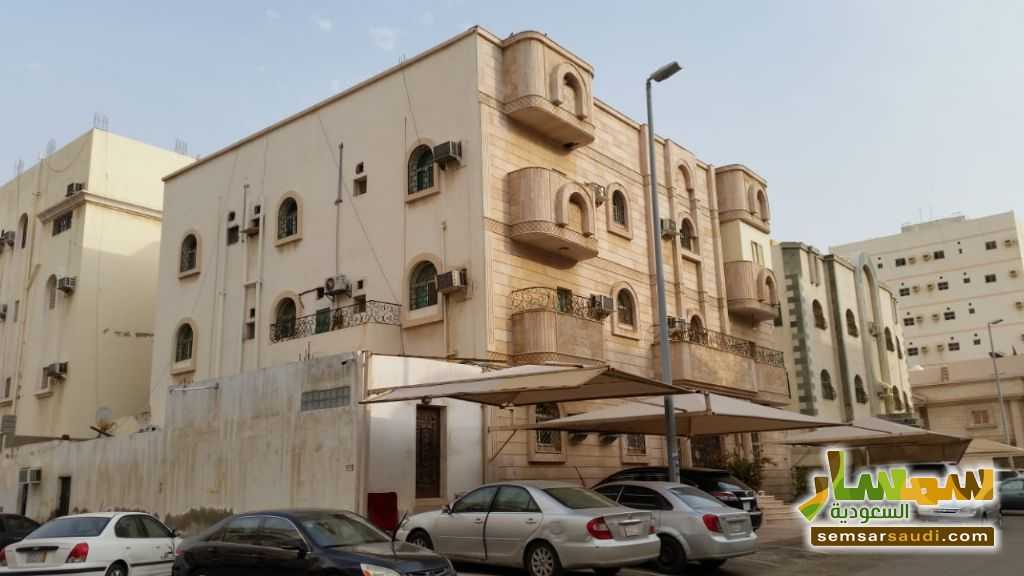 Photo 1 - Building 210 sqm For Sale Jeddah Makkah