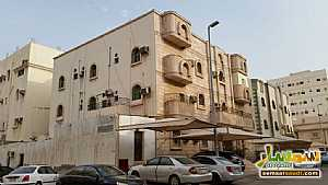 Building 210 sqm For Sale Jeddah Makkah - 1