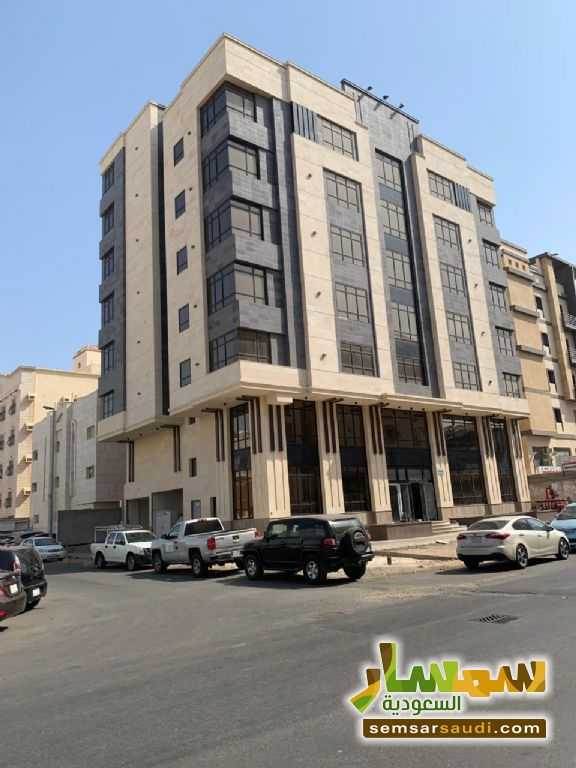 Ad Photo: Building 700 sqm extra super lux in Jeddah  Makkah