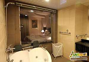 Ad Photo: Room 1 bedroom 1 bath 90 sqm lux in Riyadh  Ar Riyad