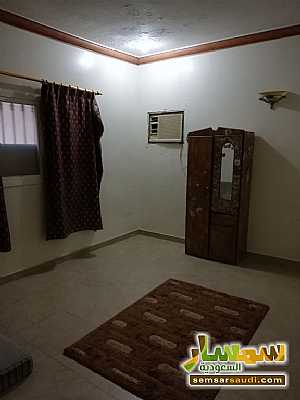 Ad Photo: Room 10 sqm in Saudi Arabia