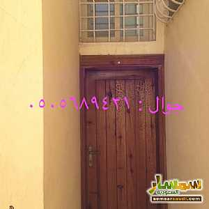 Ad Photo: Room 100 sqm in Jeddah  Makkah