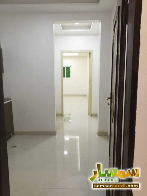 Ad Photo: Apartment 2 bedrooms 2 baths 67 sqm super lux in Ar Riyad
