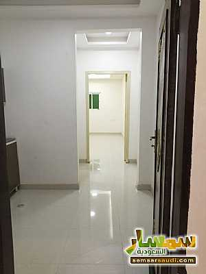 Ad Photo: Apartment 2 bedrooms 2 baths 67 sqm super lux in Riyadh  Ar Riyad