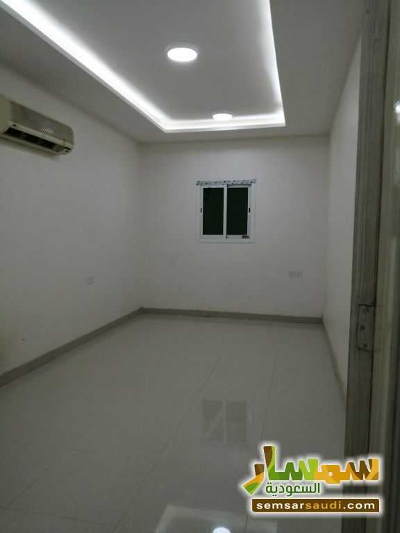 Photo 3 - Apartment 2 bedrooms 2 baths 67 sqm super lux For Rent Riyadh Ar Riyad