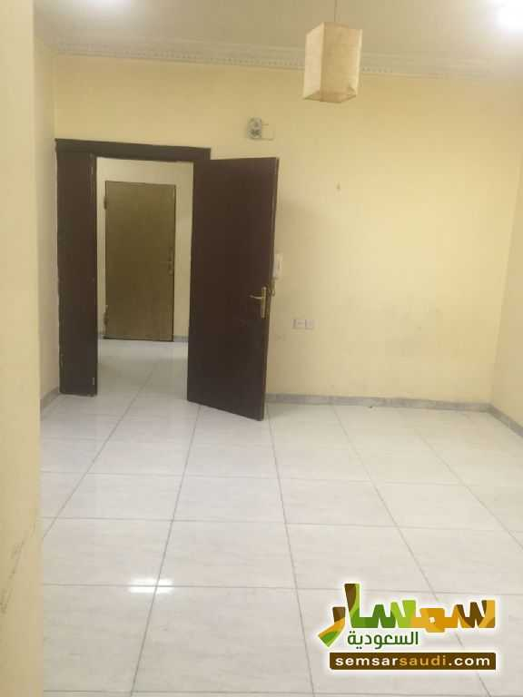 Photo 10 - Apartment 2 bedrooms 1 bath 115 sqm For Rent Riyadh Ar Riyad