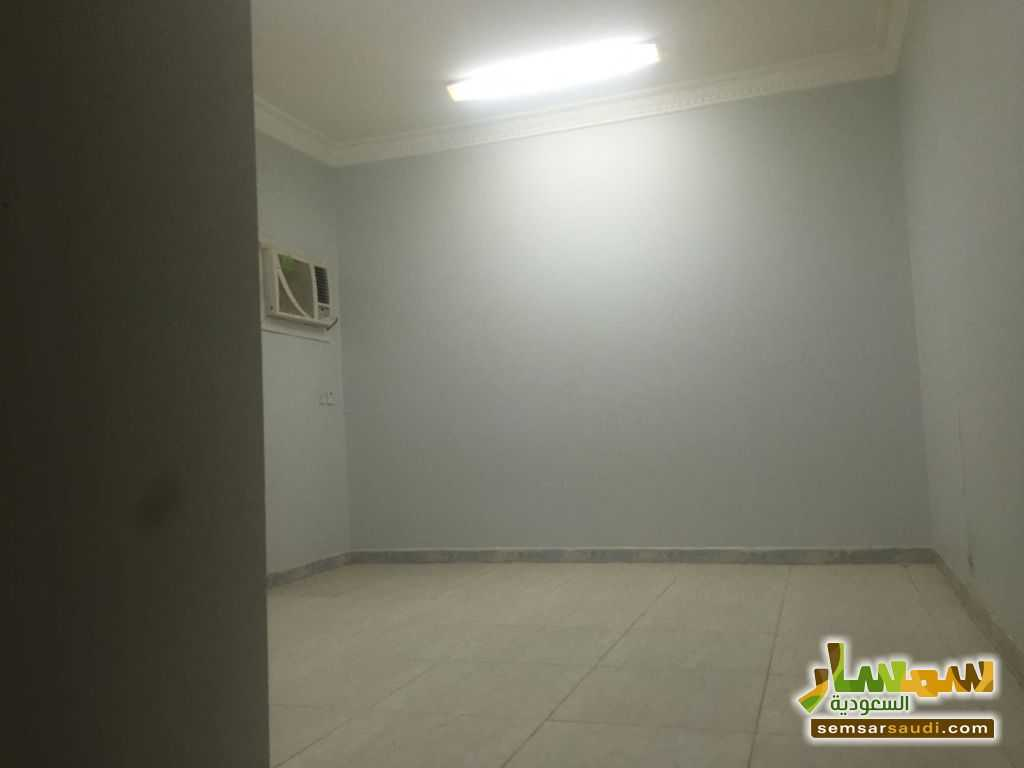 Photo 11 - Apartment 2 bedrooms 1 bath 115 sqm For Rent Riyadh Ar Riyad