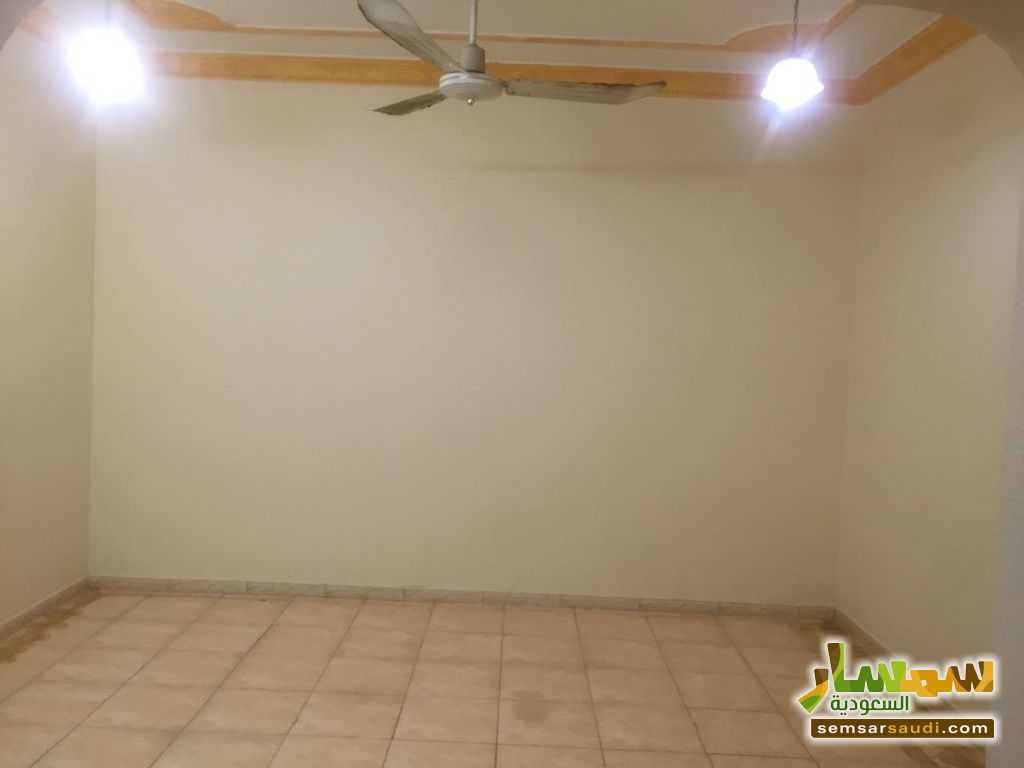 Photo 1 - Apartment 2 bedrooms 1 bath 115 sqm For Rent Riyadh Ar Riyad