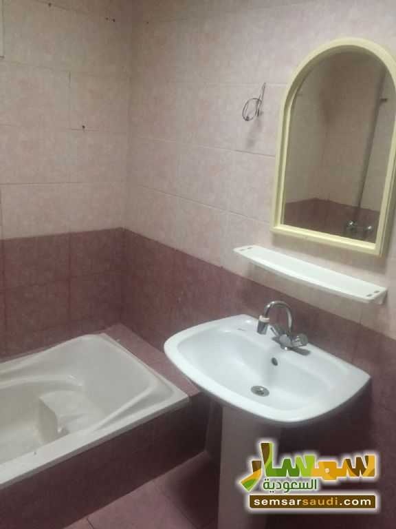Photo 14 - Apartment 2 bedrooms 1 bath 115 sqm For Rent Riyadh Ar Riyad