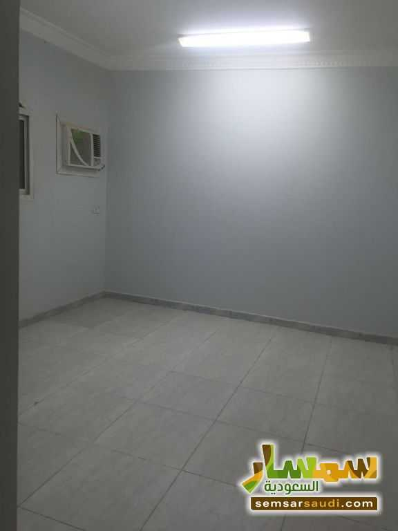 Photo 16 - Apartment 2 bedrooms 1 bath 115 sqm For Rent Riyadh Ar Riyad