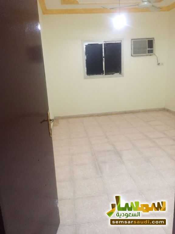 Photo 17 - Apartment 2 bedrooms 1 bath 115 sqm For Rent Riyadh Ar Riyad